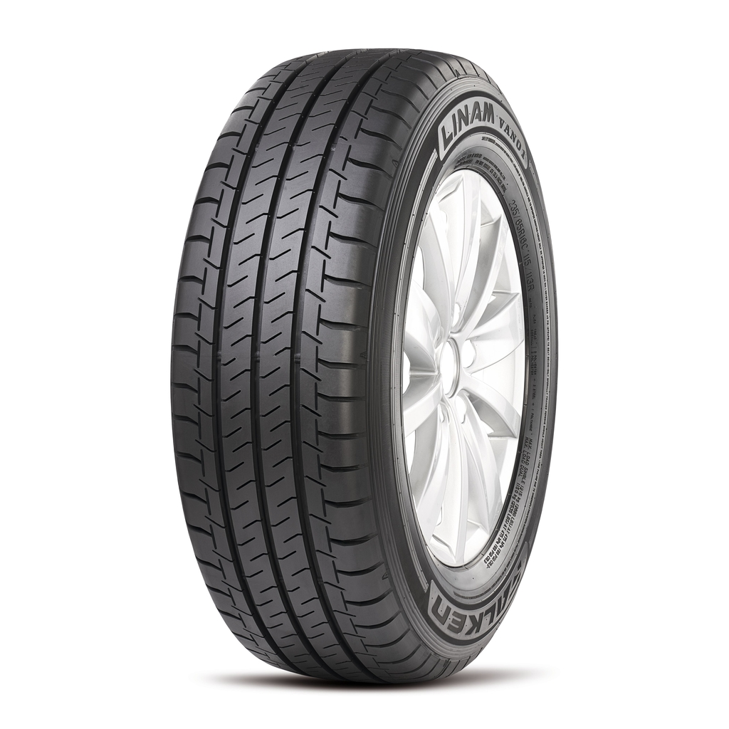 LINAM-VAN01-30Degree-with-Rim.tif